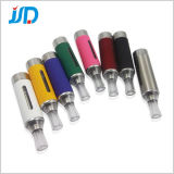 2013 New Products E Cigarette, High Quality Electronic Cigarette