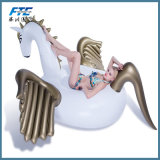 Giant Inflatable Pegasus Pool Float