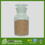 Tribenuron-methyl 75%WDG