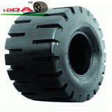 Cheap Price OTR Tyre 52/80-57 for Sale