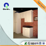 PVC White Celuka Board for Bathroom