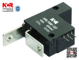 100A /120A Magnetic Latching Relay (NRL709E)