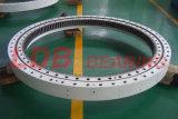 Excavator Hitachi Ex200-1/Ex200-2 Slewing Ring, Swing Circle, Slewing Bearing