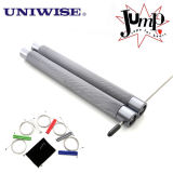 Speed Jump Rope Rmp Jump Rope Skipping Rope