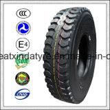 High Quality Heavy Duty Truck Tire 10.00r20 11.00r20 12.00r20