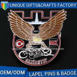 Decoration Gift Pin Metal Factory Price Badge with Newest Style