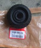 OEM/ODM Rubber Damper/Bumper/ Rubber Shock Bumper for Honda