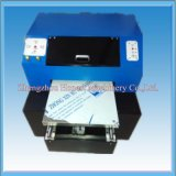 Automatic UV Printer with Factory Price