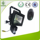 High Power IP62 LED Flood Light