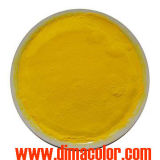 Solvent Yellow 179 / Solvent Yellow 6gfl