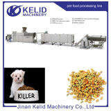New Type Arrival Expanded Pet Food Making Machine