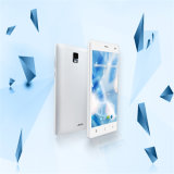 5.5 Inch 4G Smartphone Android Phone OEM Mobile Cell Phone