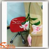 Wholesale Wedding Decoration Artificial Silk Flower
