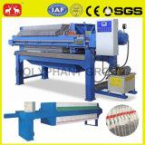 Best Seller Hydraulic Oil Filter Press