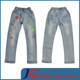 Girls Kids Denim Slim Jeans (JC5115)