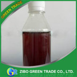 Dyeing Fabrics Concentrated Desizing Enzyme