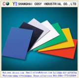 Custom PVC Foam Board with Top Quality for Decoration
