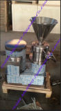 Animal Feed Pellet Making Fresh Bone Powder Grinder Machine