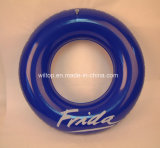 Promotional Inflatable Swimming Rings (PM159)
