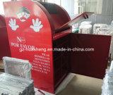 Trash Bin Dustbin for Storage (HS-001)