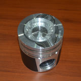 612600030017 FAW Xindawei Truck Parts Weichei Cylinder Liner
