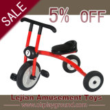 Popular in Canada Children Bicycle with CE (J1502-9)