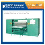 Foam Profile Cutting Machine (BYX)