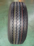 TBR Tyre, 385/65r22.5 445/65r22.5, Radial Tyre with Best Prices, Trailer Tyre