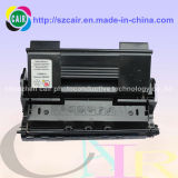 Black Toner Cartridge for Xerox Phaser 4510 113r00712