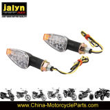 12V LED Motorcycle Turn Light