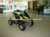 Mini ATV /Quad (LWATV-605T)