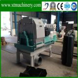 Rice Husk, Coconut Fiber, Oil Palm Hammer Mill with Cyclone