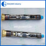 High Performance Rock Drilling DTH Bits and Hammers