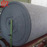 PP Nonwoven Geotextile for Road Paving River Railway