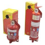 1k Dry Powder Fire Extinguisher