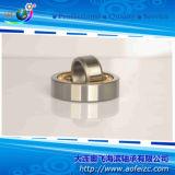 Original Cylindrical Roller Bearing NU336M (32336H)