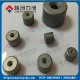 Yg6 Tungsten Carbide Pellets for Steel Wires