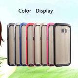 New Korean Design Moble Phone Case for Samsung S7edge