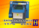 Textile Scrap Recycling Machine for Cutting Waste Cloth