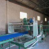 Hot Sales FRP Sheet Making Machine