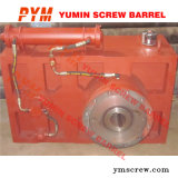 Zylj Gearbox for Single Extruder