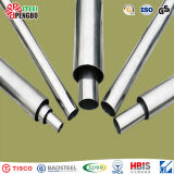Good Quality and Competitive Price Head Tube