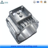 Investment Casting as Auto Parts Motor/Car Accessories