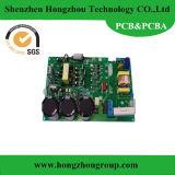 Consumer Electronics PCBA SMT Assembly
