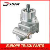 Power Steering Pump for Volvo Truck