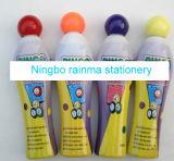 Bingo Marker Pen for Game Paint