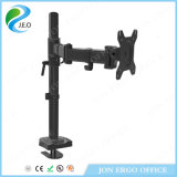 "LCD Monitor Mount for 13""; to 27"" Monitor (JN-D28G)"