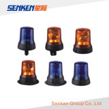 Reliable and High Brightness Warning Signals Halogen Beacon