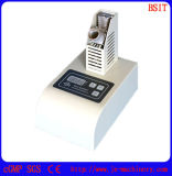 Ry-2 Melting Point Tester