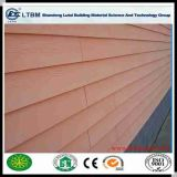 Factory Price Wood Grain Cement Board